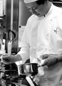 chef_itoh1509_gray