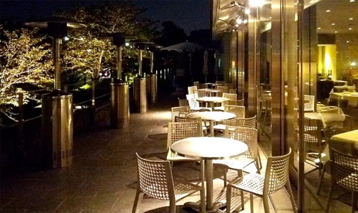 terrace_winter