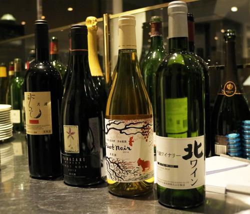 HI_wine